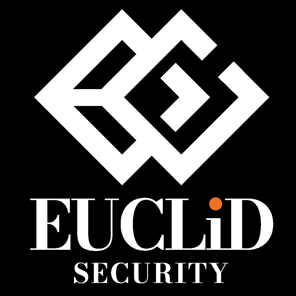 Euclid Security